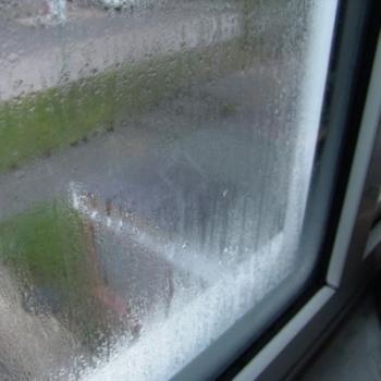Ar ventiliacija gali sumažinti drėgmės lygį? Nebūtinai