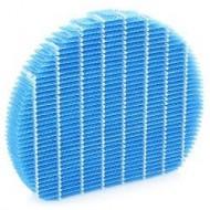 Drėkinimo filtras FZA61MFR Sharp