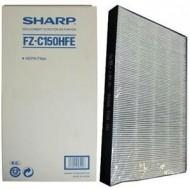 HEPA filtras FZC150HFE Sharp