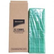Drėkinimo filtras FZY30MFE Sharp