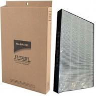 HEPA filtras FZY30SFE Sharp