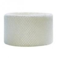 Drėkinimo filtras modeliui H680 Boneco