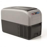 Automobilinis šaldytuvas CDF16 Dometic