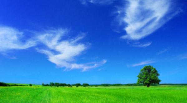 Oro jonizavimas grynina orą