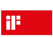 Stadler Form ROBERT1 Award iF design quer 2014