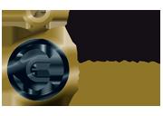Stadler Form ROBERT2 Award german design award 2016