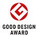 dizaino apdovanojimas