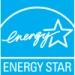 energy star sertifikatas