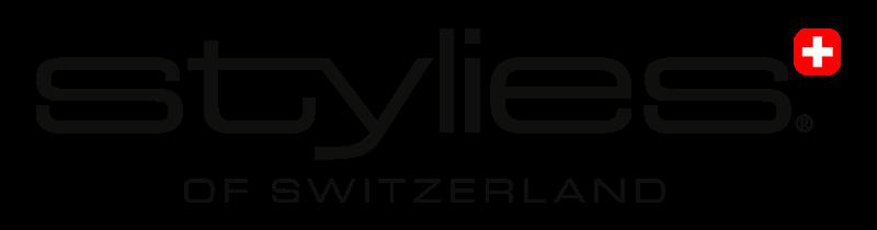 Stylies logo