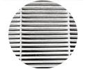 HEPA filtrs Winix